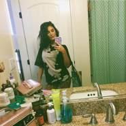lisa23_34's profile photo