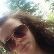 proskurakovakristina's profile photo
