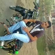 abdom2482's profile photo