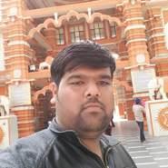 amitv576's profile photo