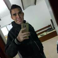 aureliov22's profile photo