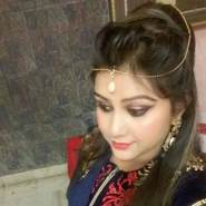 ptmshivani123's profile photo