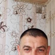 sergiuf4's profile photo
