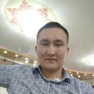 user_uwmx76's profile photo