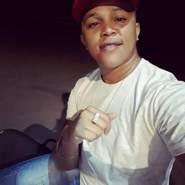 carloseduardo931's profile photo