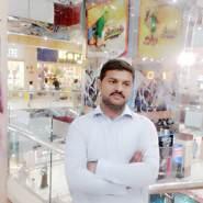 khanb087's profile photo