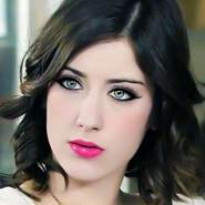sahara169's profile photo