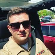 johnson_andrew_83's profile photo