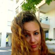 pweetys's profile photo