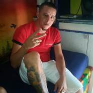 luis7819's profile photo