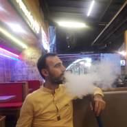 ugurdede3's profile photo