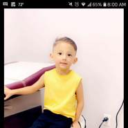 juanc26124's profile photo