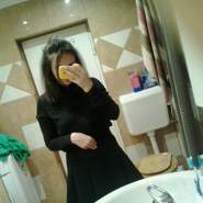 cina_kata's profile photo