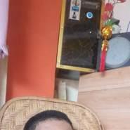 vanb091's profile photo