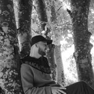 firatkilic10's profile photo