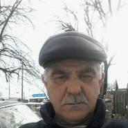 user_mrgjd14379's profile photo