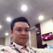 jaxonsmith728's profile photo