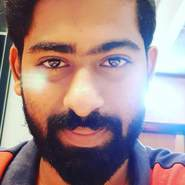 ranjithp19's profile photo