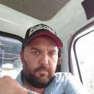 johns0743's profile photo