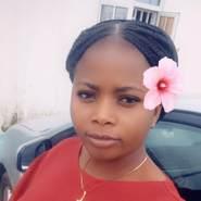 ladyt971's profile photo