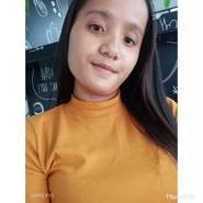 k_sukanjanapak1412's profile photo