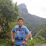rostz742's profile photo