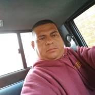 michuoacanod's profile photo