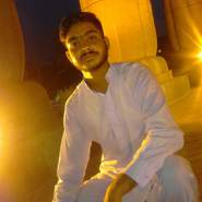 muhammadh2184's profile photo