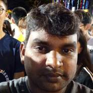 sathishb28's profile photo