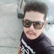 user_jg7516's profile photo
