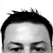 brandon1771's profile photo