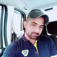 alir8423's profile photo