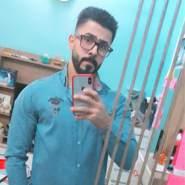 karrar95jm's profile photo