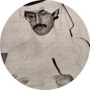 Tariq1500's profile photo