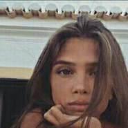 martina1729's profile photo