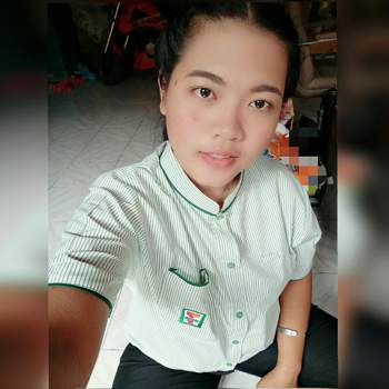 janeladawanchaiklam_Phichit_Single_Female