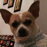 tugba148's profile photo