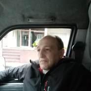 gustavon232's profile photo