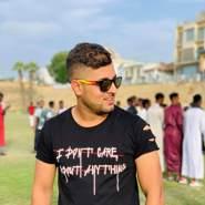 atiqrashad's profile photo