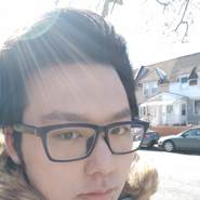 user_in2344's profile photo