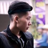 thaih0949's profile photo