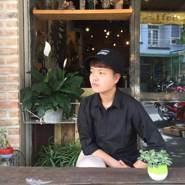 fathoang's profile photo