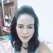 user_ia4015's profile photo