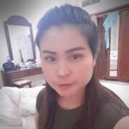 nanaa0763's profile photo