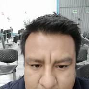 user_pqkm63945's profile photo