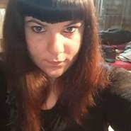 jessicaf423's profile photo