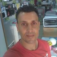 wissem128's profile photo