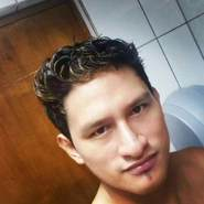pased713's profile photo