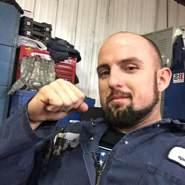 freer65's profile photo