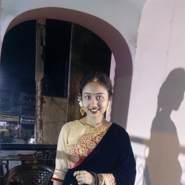 riyad602's profile photo